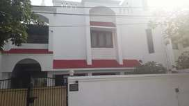House for sale in anupam Nagar. Price is negotiable