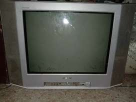sony tv for sale made in japan