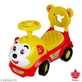 Kids toy  high demand