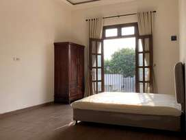 Kamar Disewakan/Dikontrakkan Dinar House Jatiasih Furnished