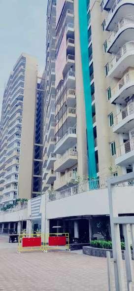 Uttar luxury property