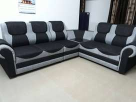 NEW RAINBOW CORNER SOFAS. FREE DELIVERY. CALL NOW TO ORDER.