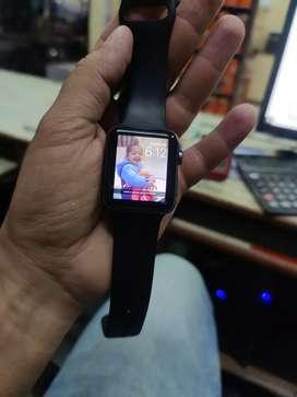 Apple original watch series 2