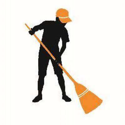 Sweeper/cleaner/Servant ki zaroorat ho toh raabta karein