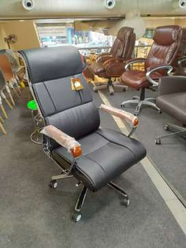 Brand new office  chairs...Purchase Directly from manufacturer.