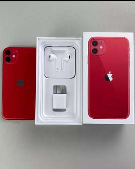 Iphone all Models available at Best price