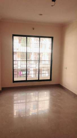 1 Bhk for Rent Sector 17 Ulwe
