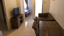 FOR RENT Apartemen Pakubuwono Terrace 2 Bedroom FULLY FURNISHED Lux
