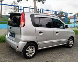 Hyundai ATOZ Pajak ON Ganteng