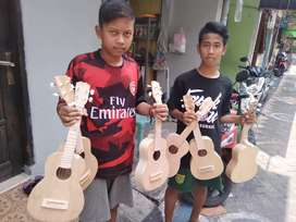 Gitar Kentrung Sabtu