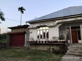 Want to sell house in jamugurihat