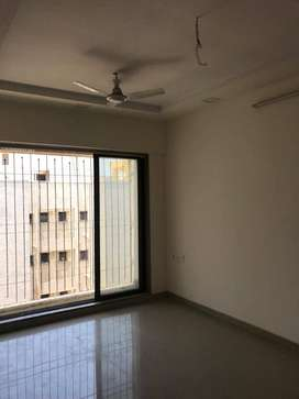 2 BHK Beautiful flat for sale in Trinity Pride  , Vasai East