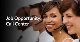 US Process Night Shift with 0 to 1year Experienced Require