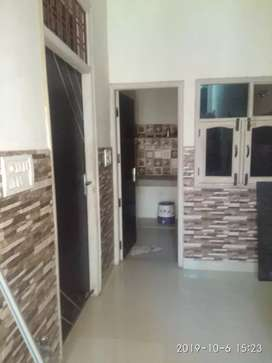 110sqyd 1.5 home in Rajendra park h
