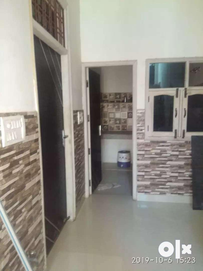 110sqyd 1.5 home in Rajendra park gurgaon 0