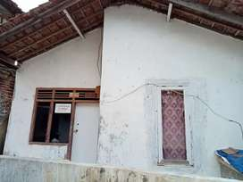 Disewakan/kontrakkan Rumah tingal di Kota Serang