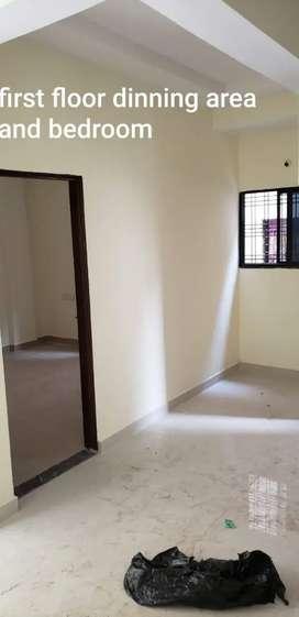 1and 2bhk flat for sale-Friends colony*Mankapur*Jaripatka*Koradi Road.