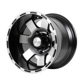 HSR-Twiist-JT7015-Ring-15x10-Hole-5x1397-ET-40-Black