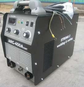 Mesin Las StrongZ ARC-400