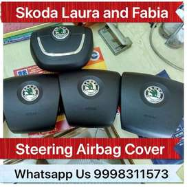 Chhapra bhatha surat We Supply Airbags and Airbag