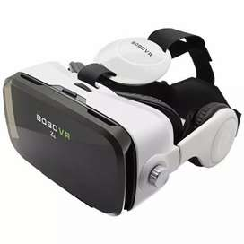 Bobo High Quality Vr Z4 With Remote