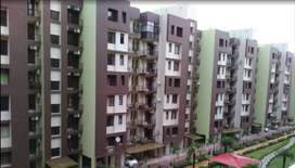 This 2 bhk flat in zirakpur, chandigarh is available for sale.