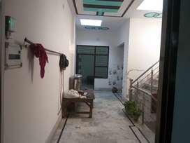 2room set for faimly and only for girls mukhrjee nagar 311