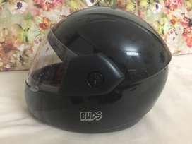 BRAND NEW Vega Kids full helmet