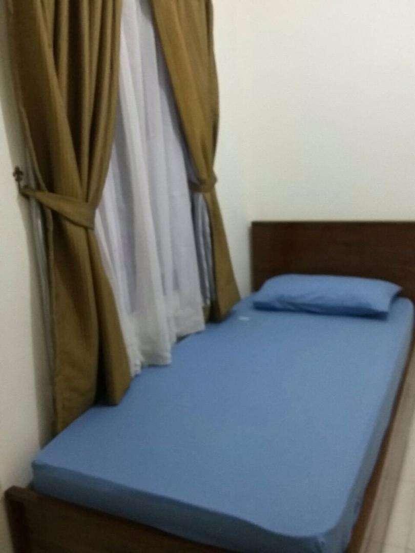 Disewakan kamar kos murah, lokasi strategis di sektor 7 bintaro 0