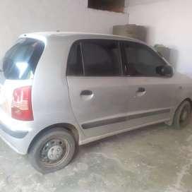Car engine or condition se bilkul mast h ac bhi mast h