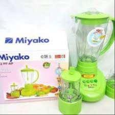 Blender miyako 3in1
