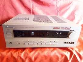 Jual Amplifier Pioneer VSX-D608-G