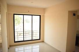 Buy spacious flats In Panvel city for just 29 lakhs