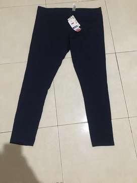 Legging brand max
