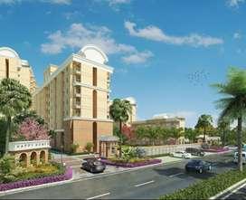 Emperium Happy Homes. haryana Govt. affordabkble housing scheme.