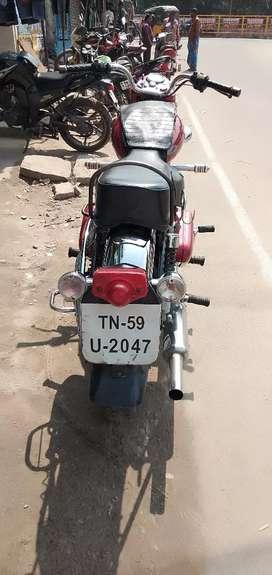 Madurai reg