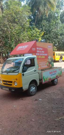 Tata ace per day salary  rent whith driver