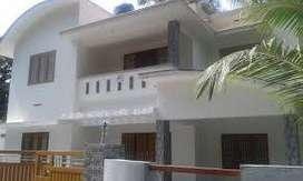 3 BHK House for sale at Kovoor.