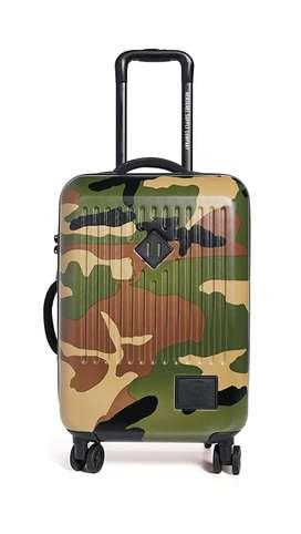 Luggage Herschel Carry on
