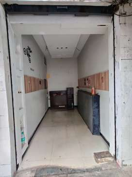 Shop Space for Rent in Kormangala 8th Block