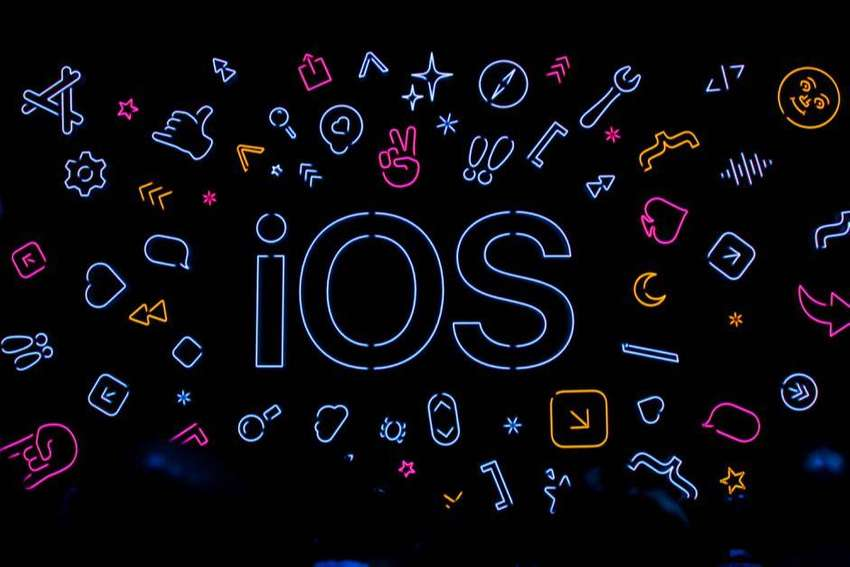 IOS Developer Required