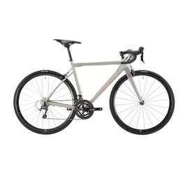 Sepeda Element Roadbike Curve 700C 20 speed (2 pilihan warna)