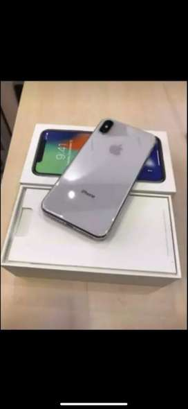 Today sale IPhone model 6 month warranty  now just call me now