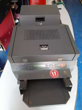 Kodak printer 7000 n 8810