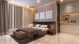 2 BHK Flats- Sukhwani Skylines in Wakad ₹ 65.47 lakh(all inclusive)