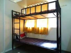 Fully furnished Pg for females or girls at erandnwane