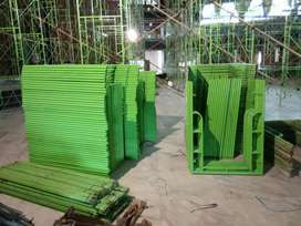 Jual scaffolding T170&90 andang besi