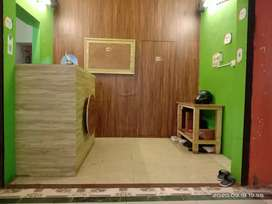 Sale for kitchen