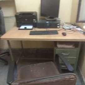 Computer Operator in Nagar nigam Ajmer