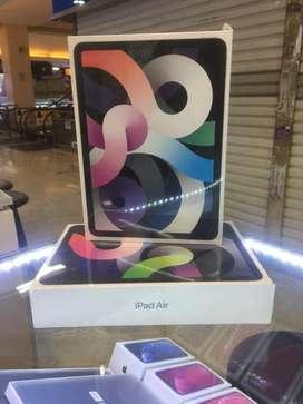 Ipad Air 4 64GB Wifi Paling Murah